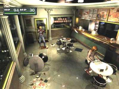 Psx rom android   Download PPSSPP PSP PSX PS2 NDS DS GBA SNES GCN